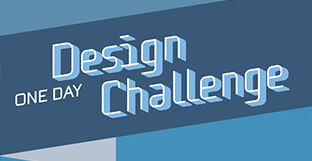 Roca One Day Design Challenge